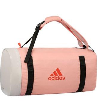 Adidas Adidas VS3 Dufflebag Roze
