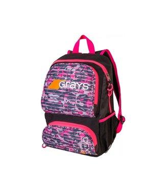 Grays Grays GX 50 Backpack