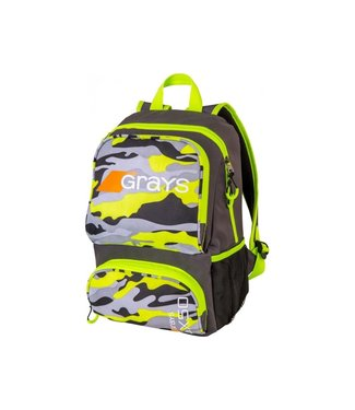 Grays Grays GX 50 Backpack Camo