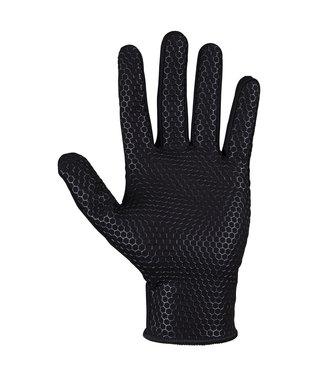 Grays Grays Skinful Pro Glove zwart
