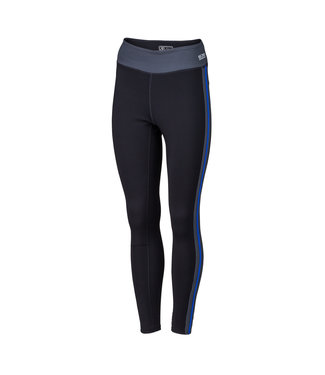 Sjeng Sports Sjeng Verona Tight Black