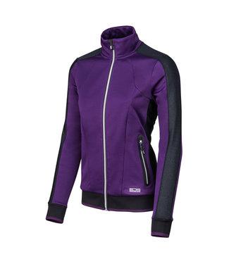 Sjeng Sports Sjeng Shila Jacket Purple