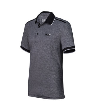 Sjeng Sports Sjeng Paco Polo Grey