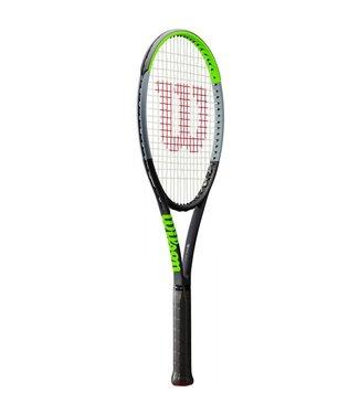 Wilson Wilson Blade 98 V7 - 16x19