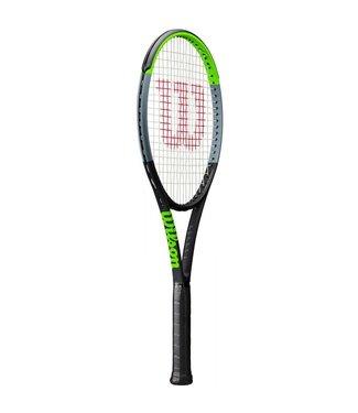 Wilson Wilson Blade 100 L V7