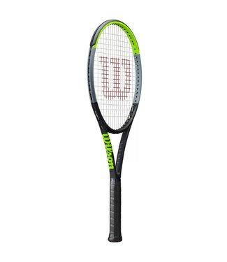 Wilson Wilson Blade 100 UL V7