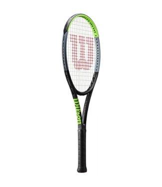 Wilson Wilson Blade 101 L V7
