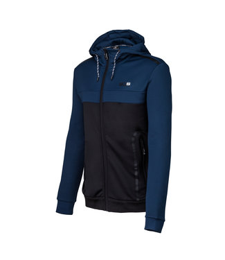 Sjeng Sports Sjeng Sparks Full Zip Hoody