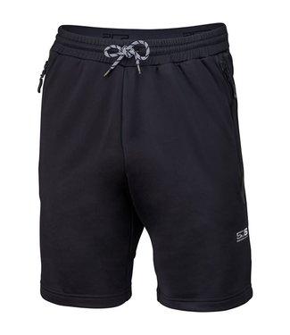 Sjeng Sports Sjeng Rex Short Black