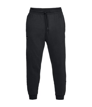 Under Armour Under Armour Rival Jogger Black
