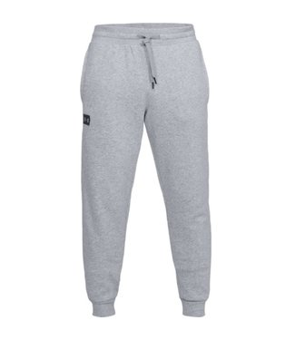 Under Armour Under Armour Rival Jogger Grey