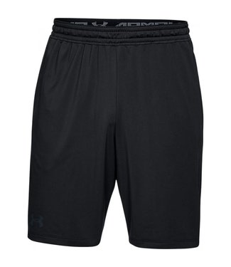 Under Armour Under Armour Mk1 Short Black