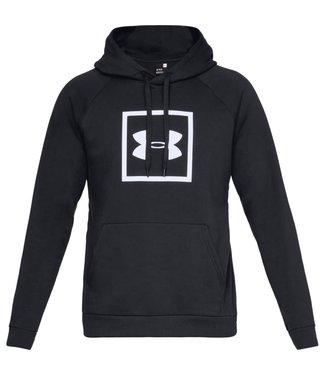 Under Armour Under Armour Rival Sportstyle Hoody