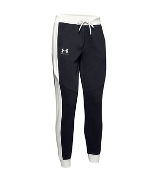 Under Armour Under Armour RIVAL FLEECE NOVELTY PANT