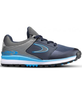 Dita Dita STBL 150 Junior Black/Blue