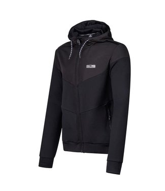 Sjeng Sports Sjeng Sandro Full Zip Hoody