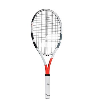 Babolat Babolat Pure Strike Team