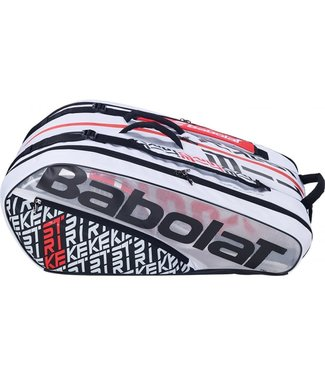 Babolat Babolat Pure Strike Racketholder 12
