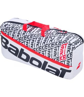 Babolat Babolat Pure Strike Medium Duffle Bag
