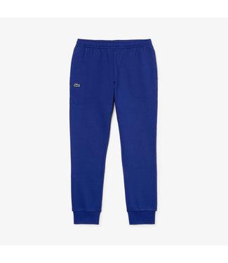 Lacoste Lacoste Sport Jogger Blue