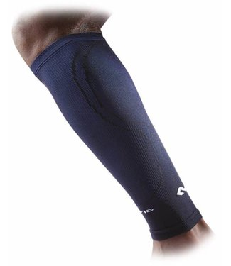 Mcdavid MC DAVID MULTISPORT SLEEVES Black