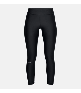 Under Armour Under Armour Tight Black