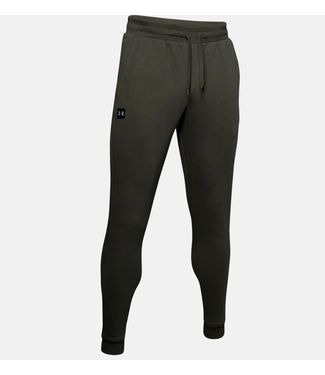 Under Armour Under Armour Rival Jogger Green