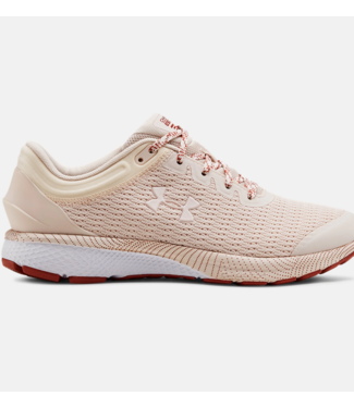Under Armour Under Armour Charged Escape 3 Training Shoes Women