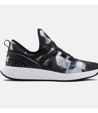 Under Armour Under Armour Breathe Print Training Shoes Women