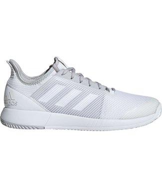 Adidas Adidas Adizero Defiant Bounce 2 White