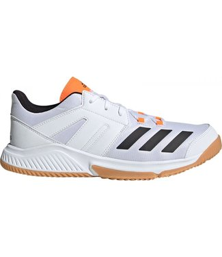 Adidas Adidas Essence Indoor White