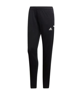 Adidas Adidas T19 Track Pant Dames Black