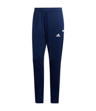 Adidas Adidas T19 Track Pant Dames Navy