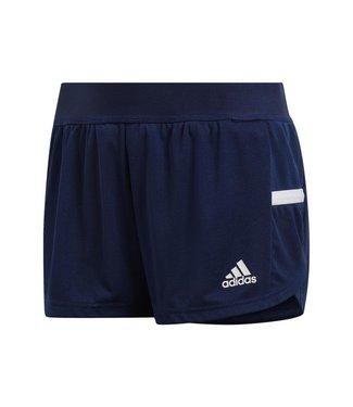 Adidas Adidas T19 Short Navy