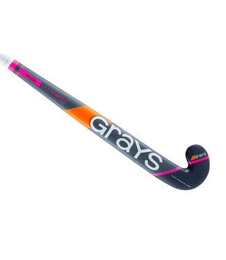 Grays Grays 200i Ultrabow Hout Indoor 36,5 INCH