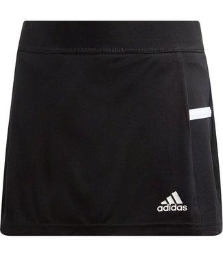 Adidas Adidas T19 Rokje Meisjes Black