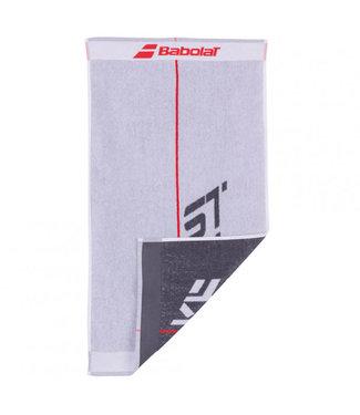 Babolat Babolat Tennis Towel