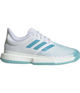 Adidas Adidas SoleCourt Boost X Parley