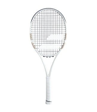 Babolat Babolat Pure Strike Team Limited Wimbledon