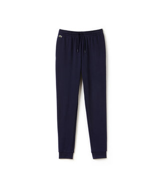 Lacoste Lacoste Sport Jogger Navy