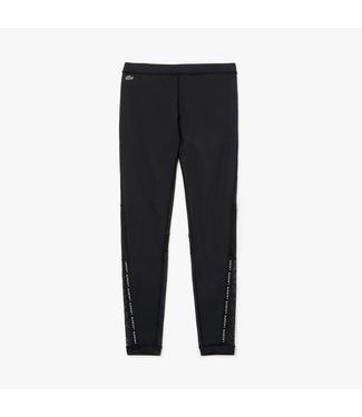 Lacoste Lacoste Sport Pant Black