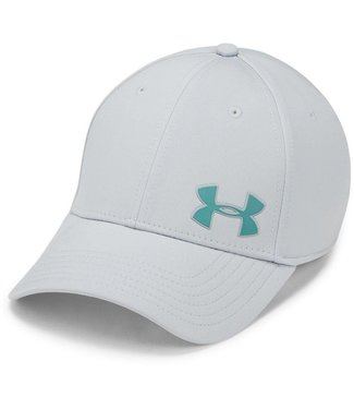 Under Armour Under Armour Men's Golf Headline Cap 3.0