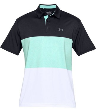 Under Armour Under Armour Playoff Polo 2.0