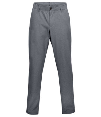 Under Armour Under Armour Takeover Vented Taper Pant
