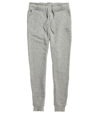 Superdry Superdry Sport Core Jogger Grey