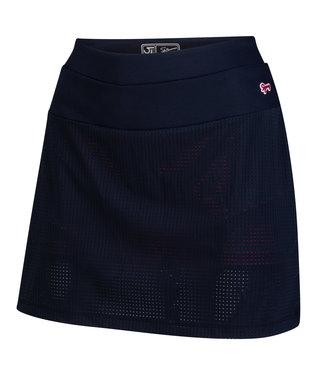 Sjeng Sports Sjeng Shade Skirt Navy