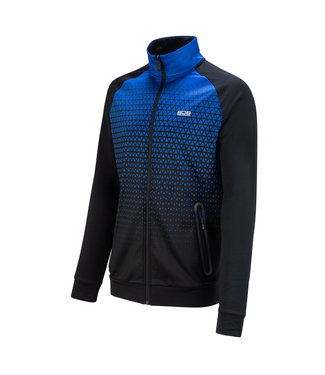 Sjeng Sports Sjeng Kingsley Jacket Blue