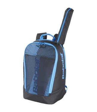 Babolat BABOLAT BACKPACK CLASSIC CLUB Black-Blue