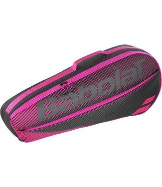 Babolat BABOLAT RH3 ESSENTIAL Black-Pink