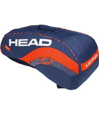 Head Head Radical 6R Combi